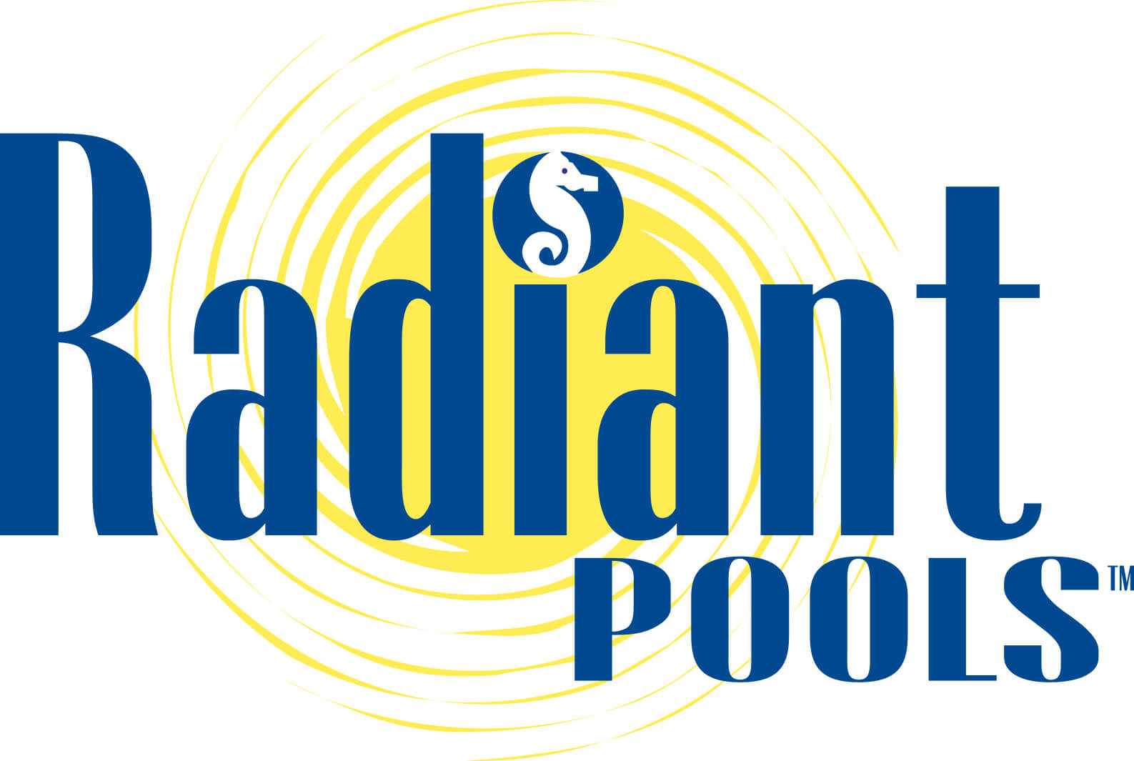 Radiant Pools logo.jpg