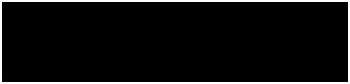 logo_jasonmraz.png