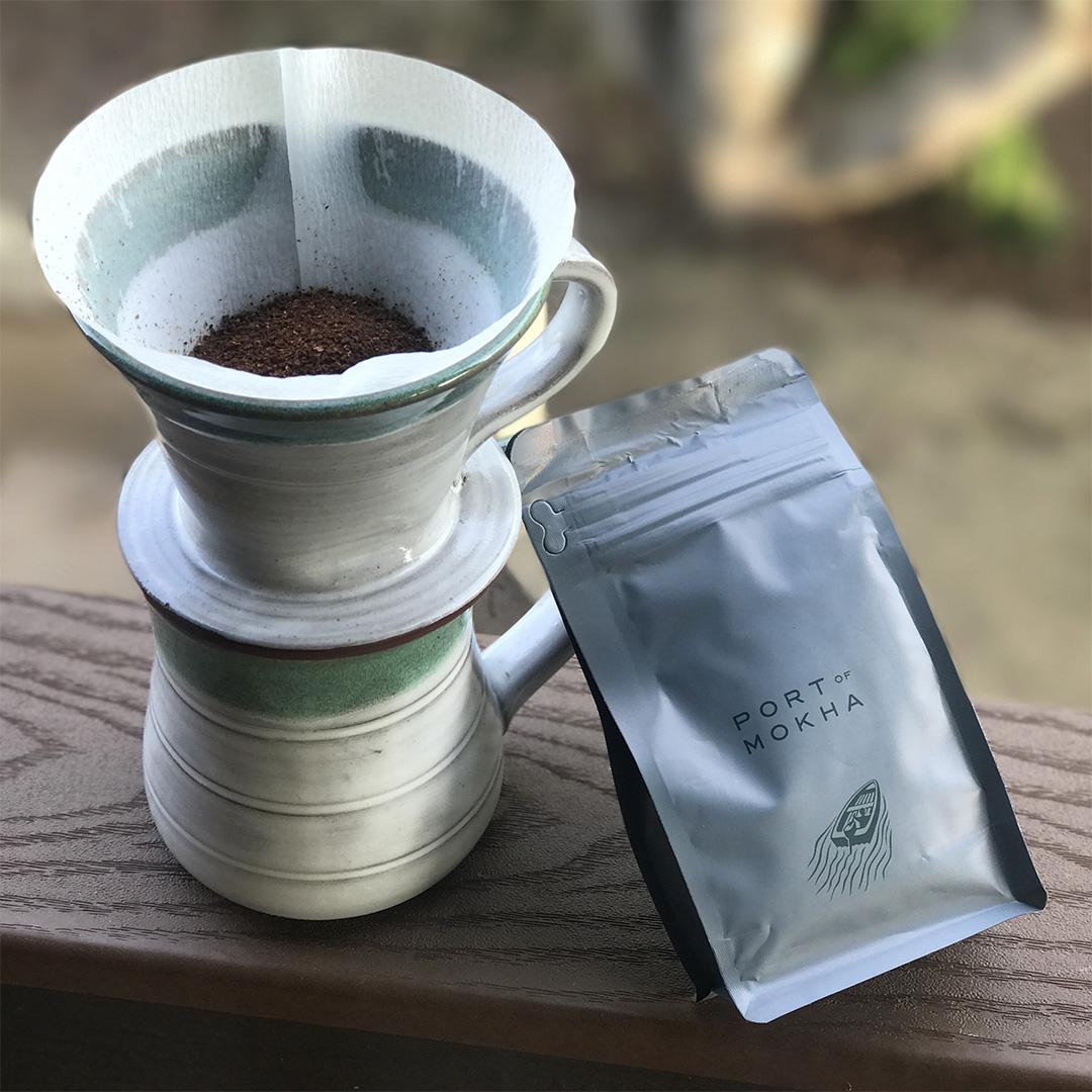 blog_2018_1028_drinkingcoffeeisaglobalact.jpg