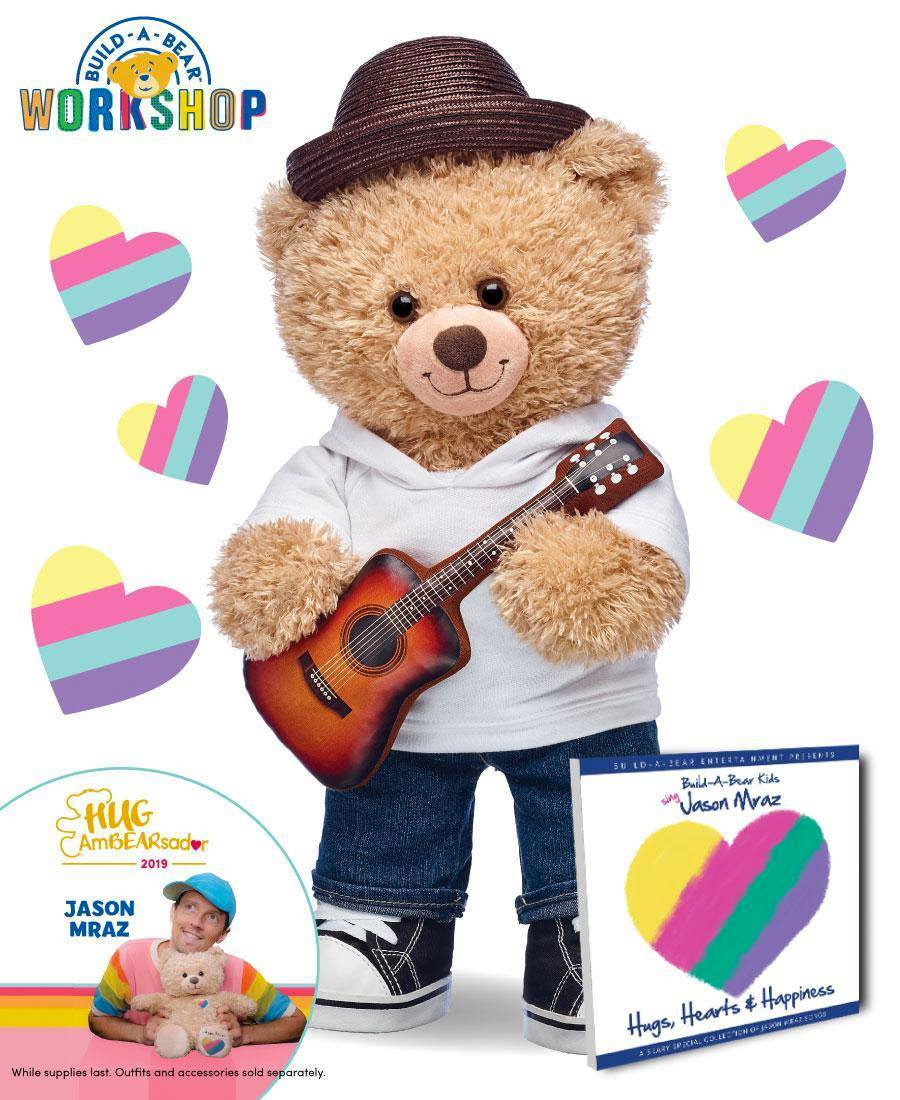blog_2019_0118_buildabear.jpg