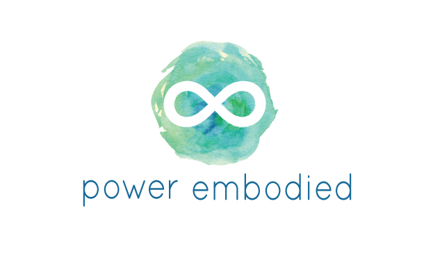 power-embodied-final.jpg