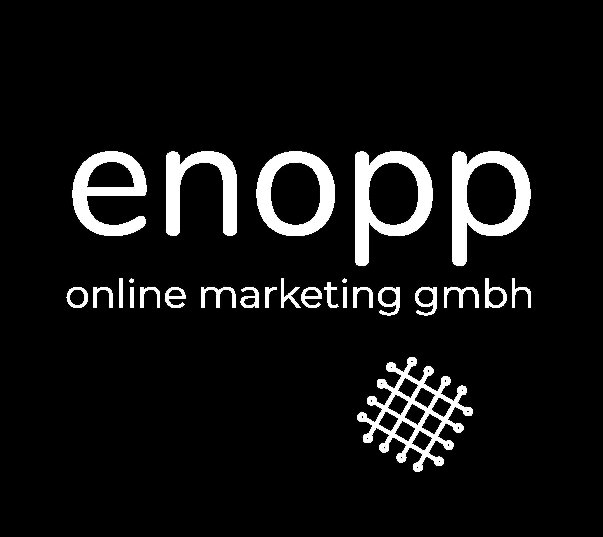 enopp-logo-white (1).png