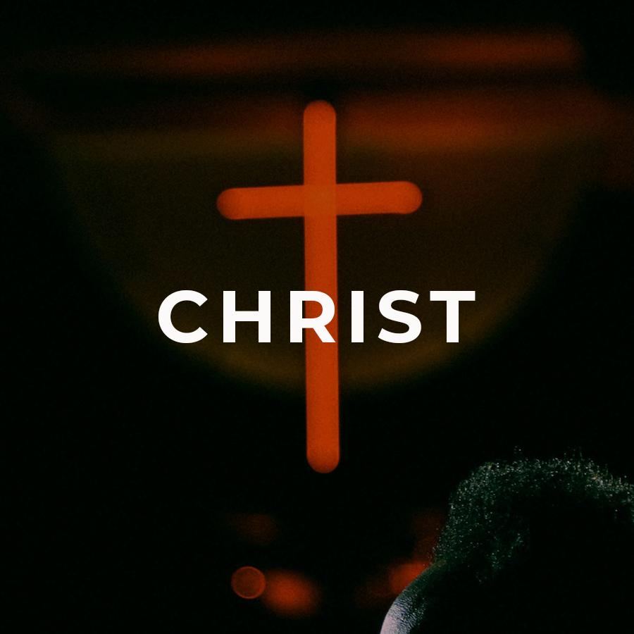 CHRIST.png