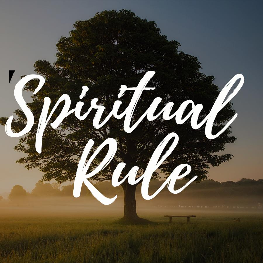 spiritualrule.png