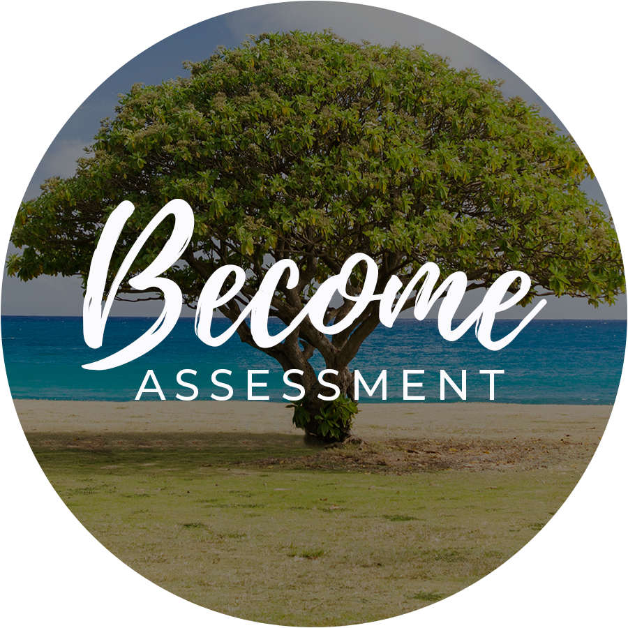 becomeassessment.png