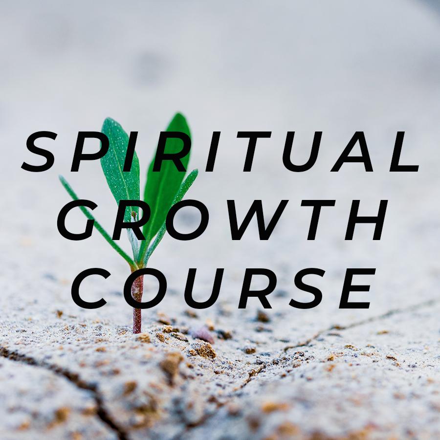 SPIRITUALGROWTH.png