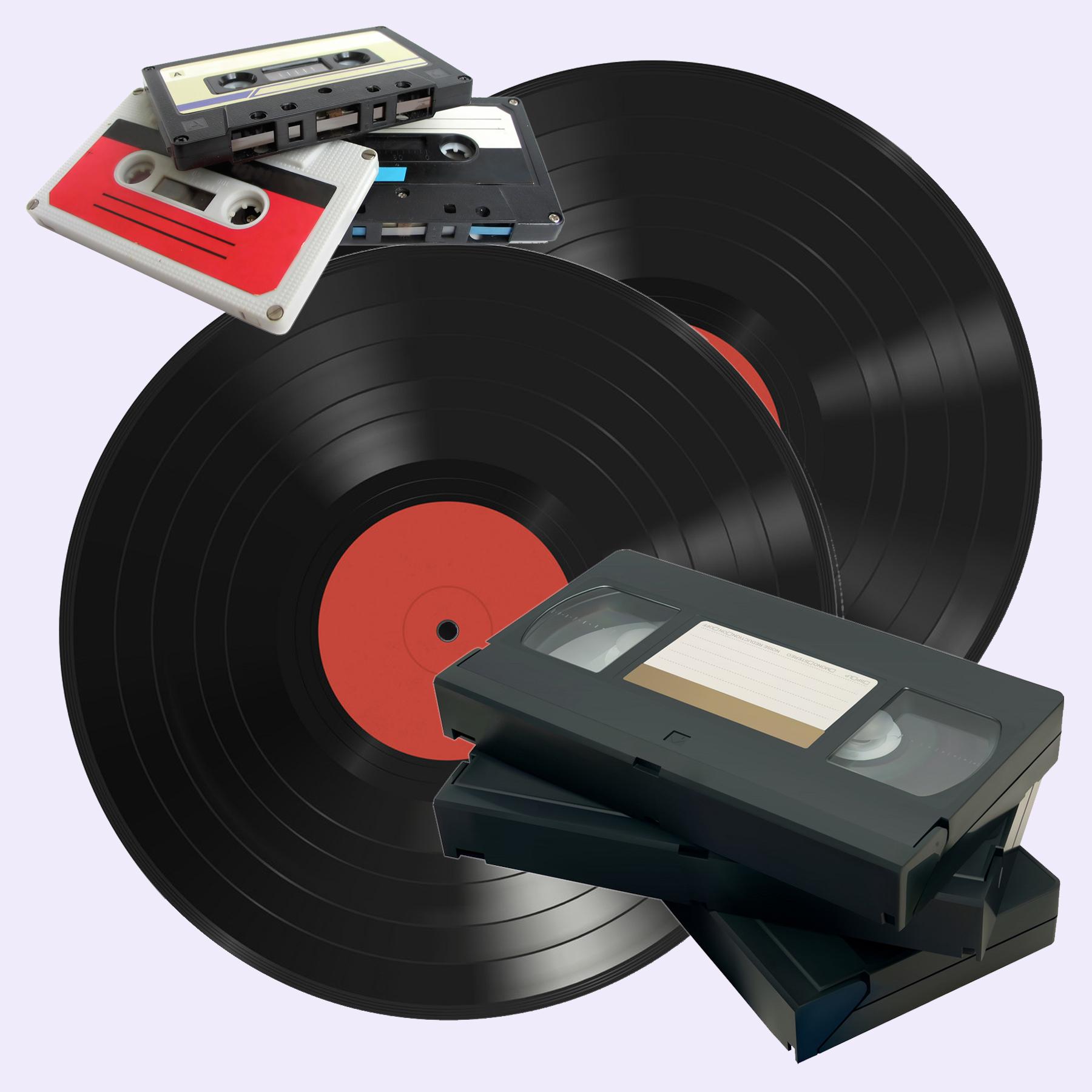 Vinyl-Cassettes-VHSs.jpg