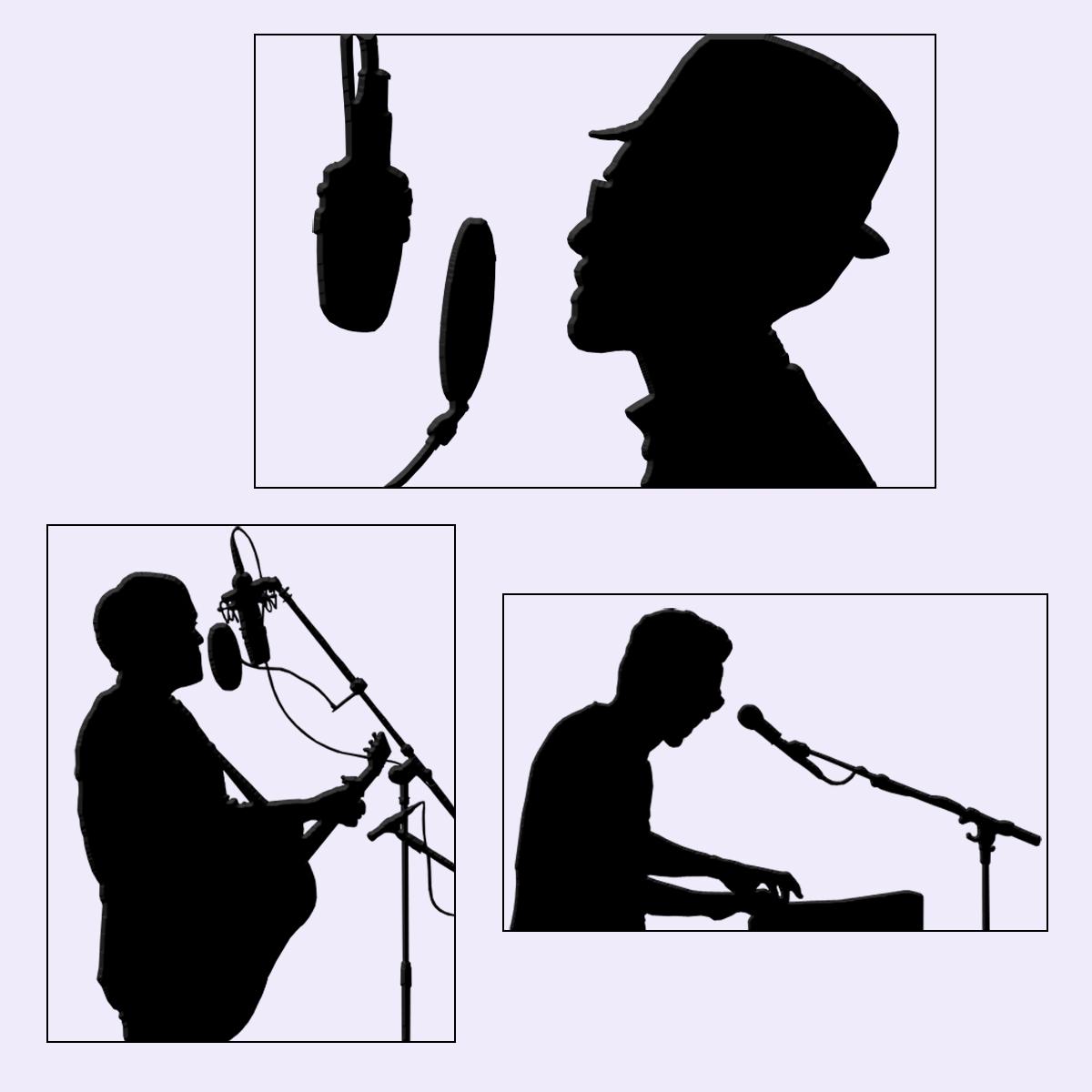 SingerSongWriter.jpg