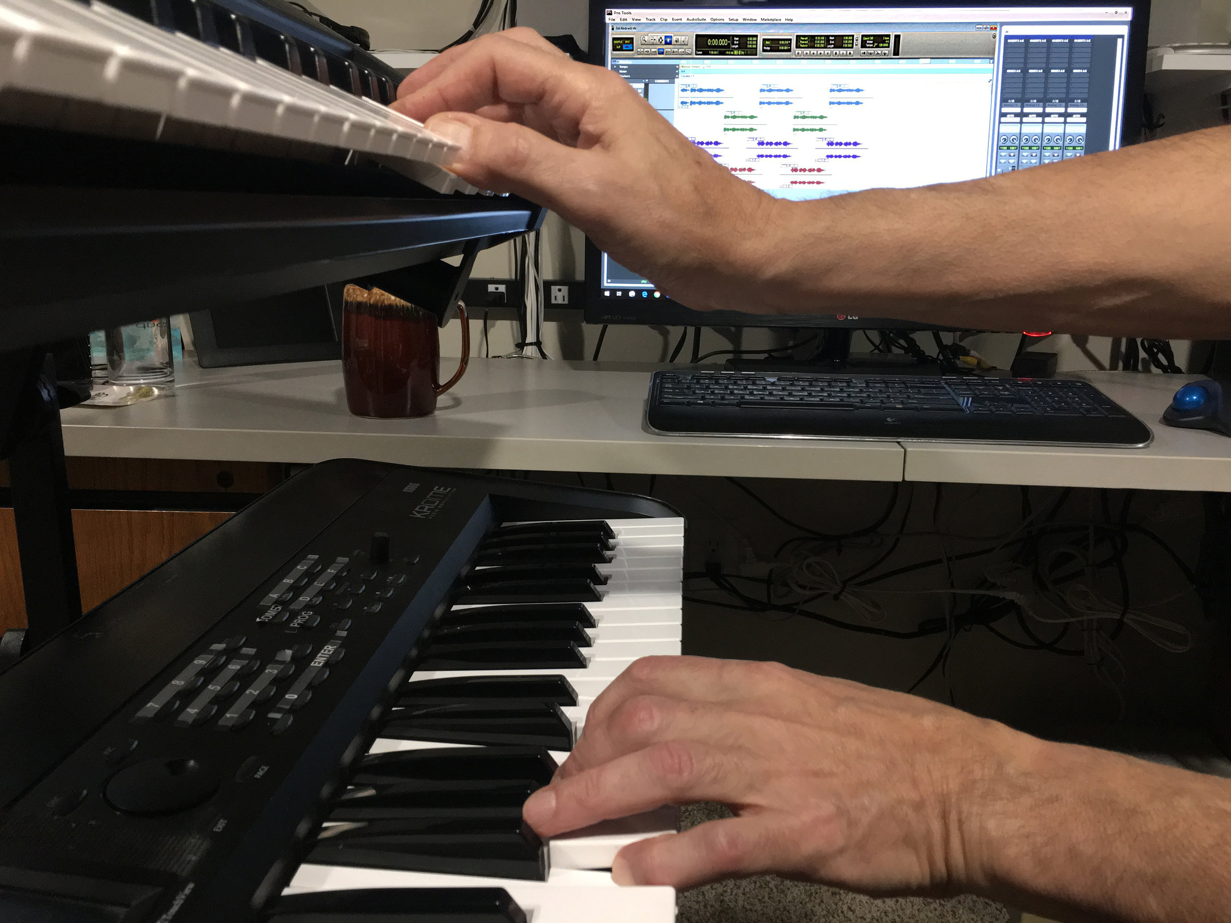 Hands on Keys - Layers.jpg