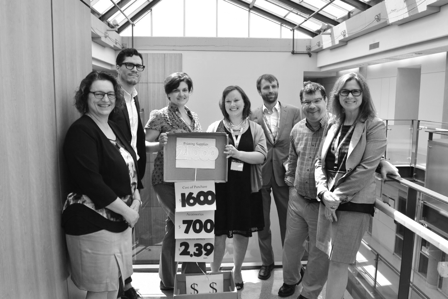 Policy hackNova Scotia's public policy Case Competition -