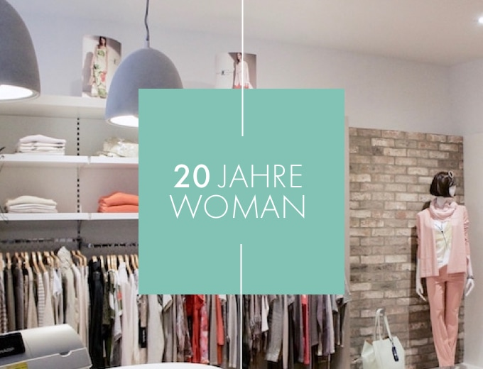 boutique-woman-20-jahre.jpg