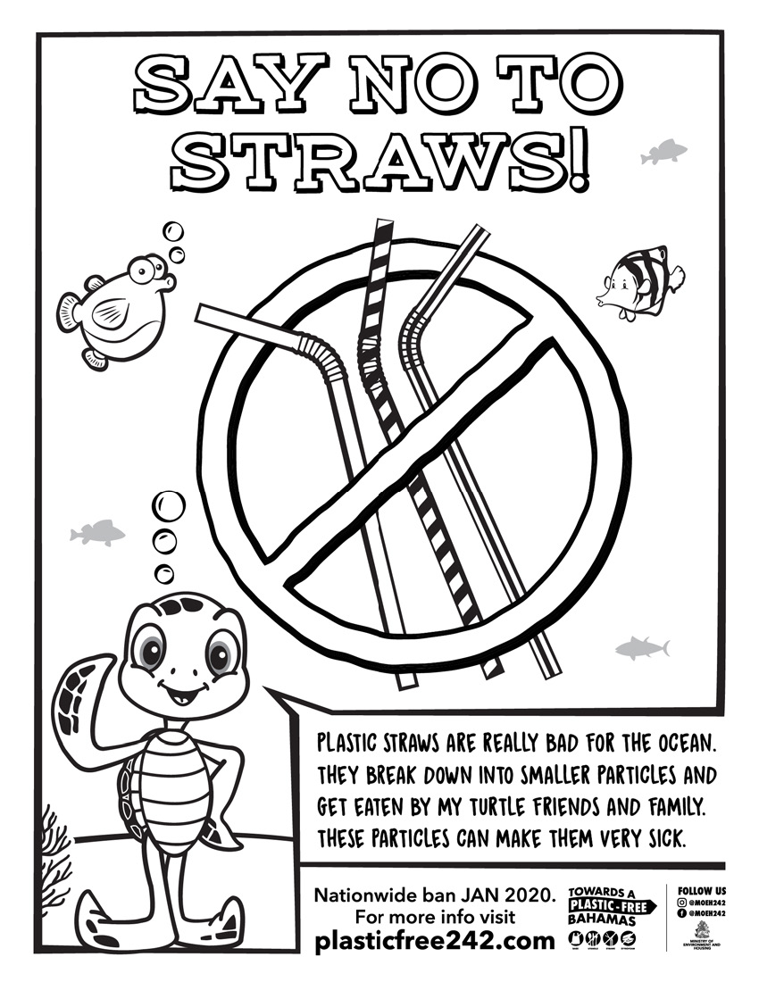 coloring book [images]_Page_08.jpg