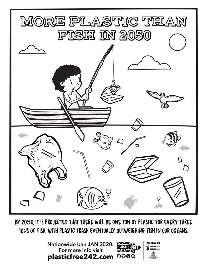 coloring book [images]_Page_09.jpg
