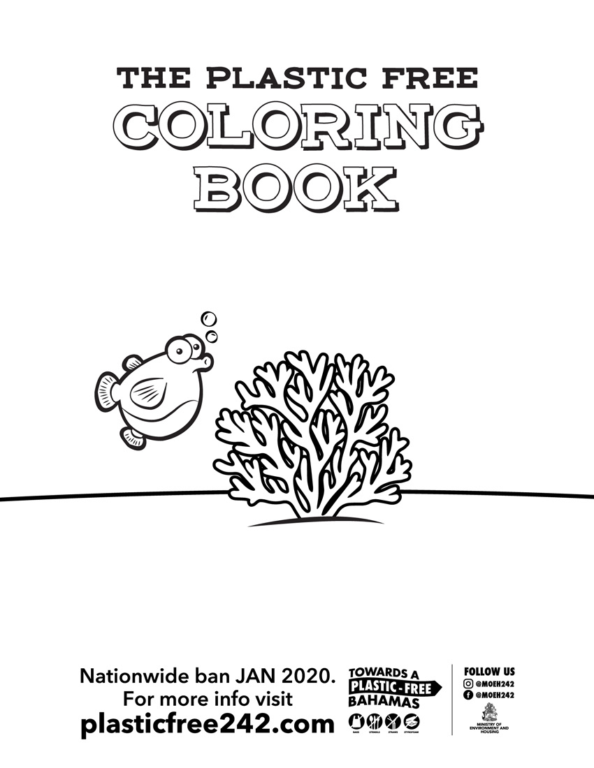 coloring book [images]_Page_03.jpg