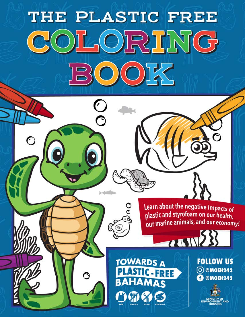 coloring book [images]_Page_01.jpg