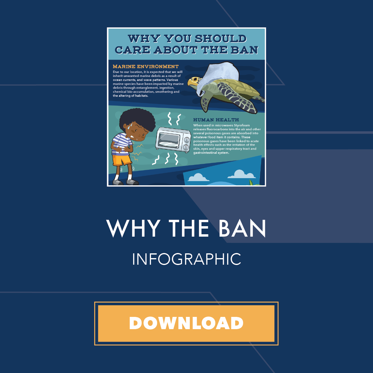 Square Resource Tiles - why the ban info-01.png