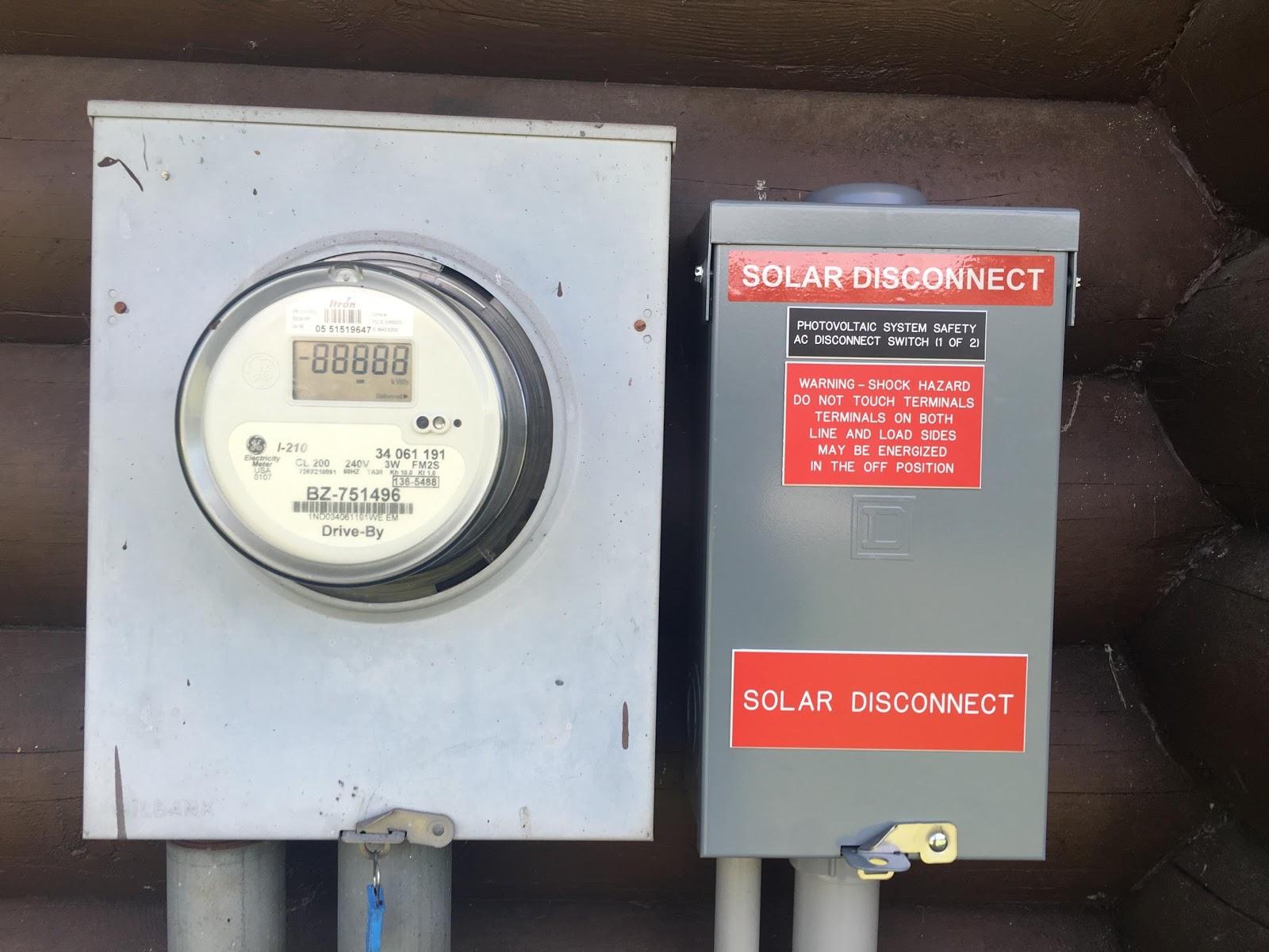 utility-meter.jpg