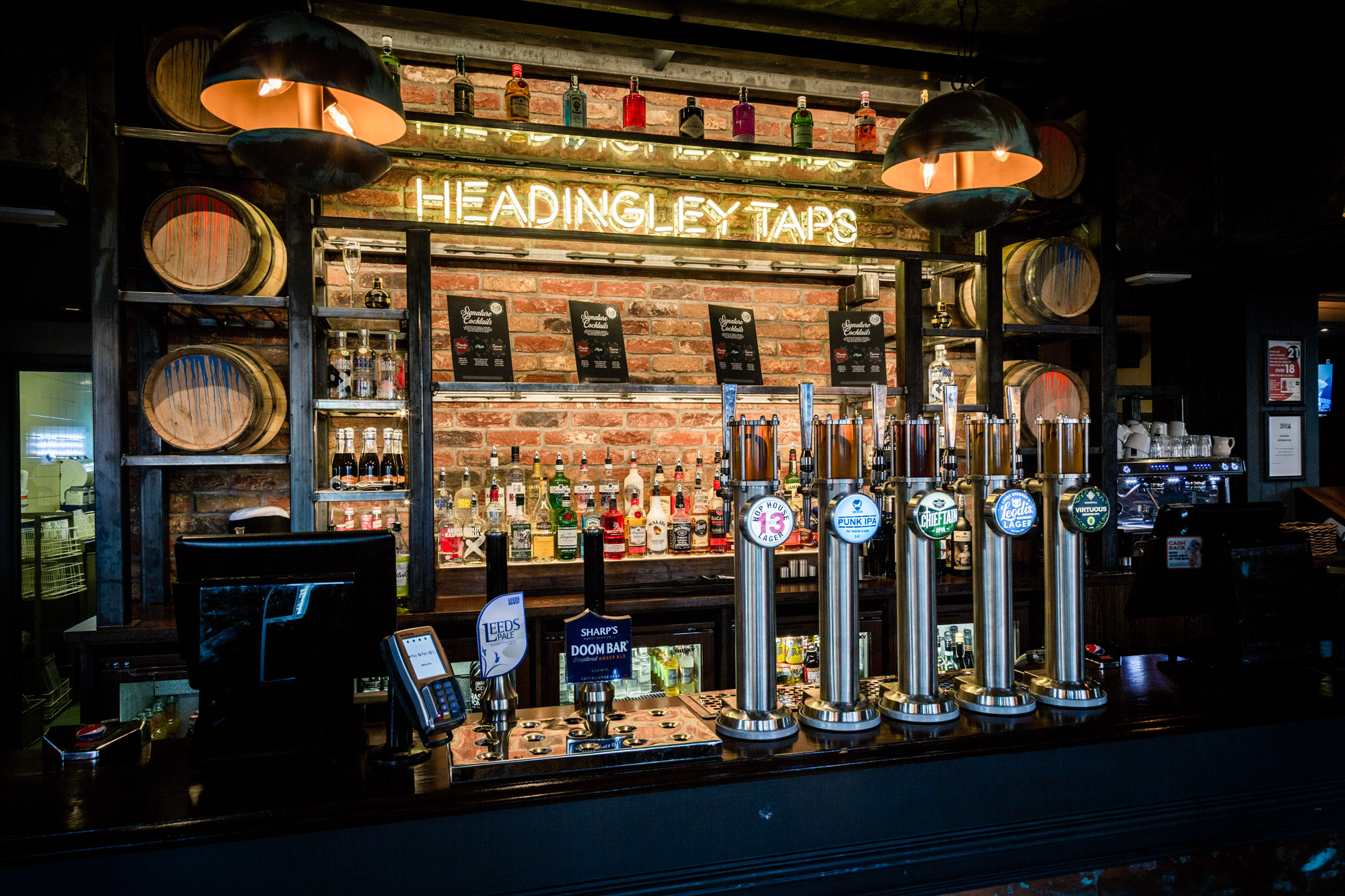 14.03.19 Headingley Taps (24 of 81).jpg