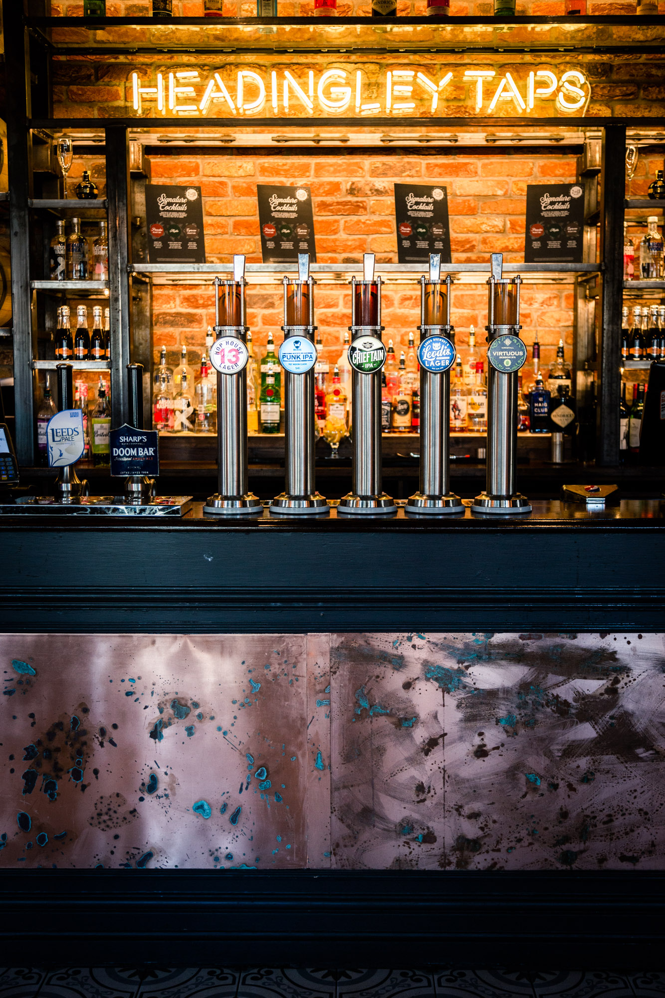 14.03.19 Headingley Taps (72 of 81).jpg