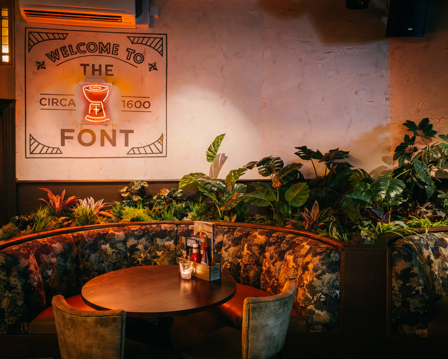 20.03.19 The Font (21 of 41).jpg