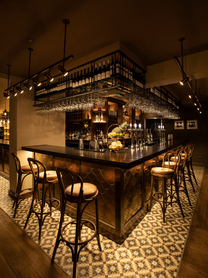 bar-downloan.jpg