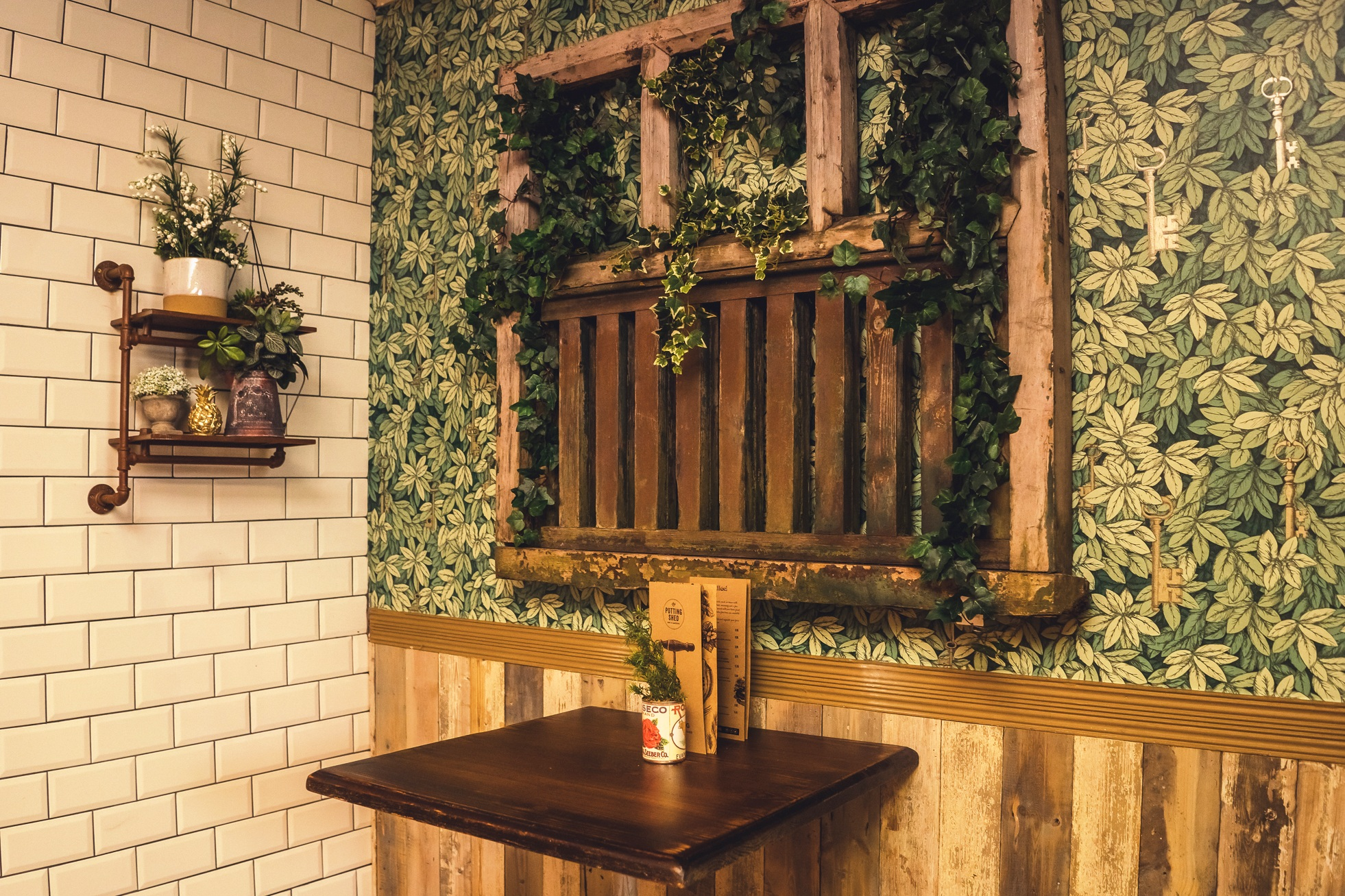 potting shed Harrogate 3.jpg