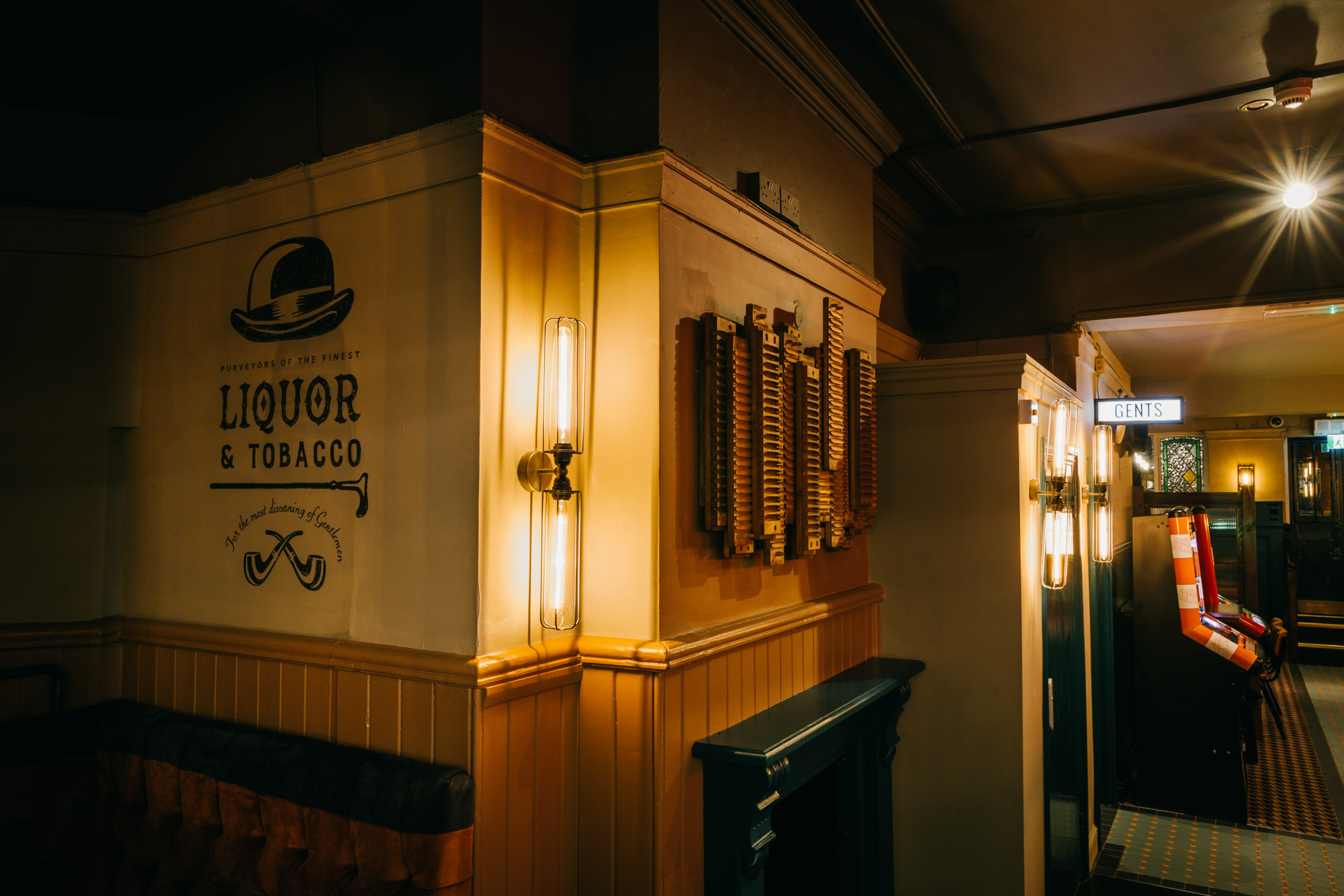 19.03.19 The Gold Lion (23 of 58).jpg