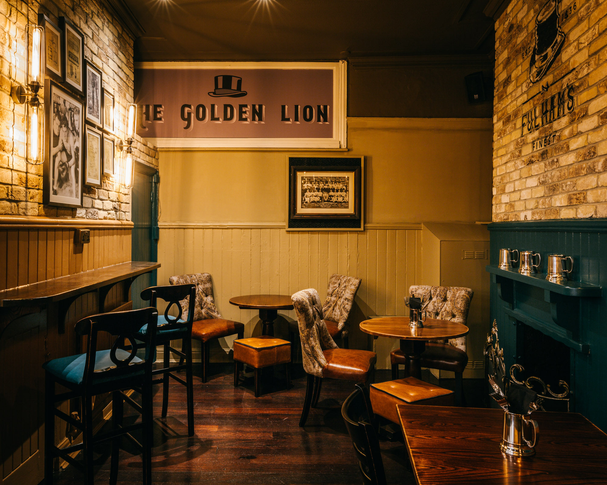 19.03.19 The Gold Lion (37 of 58).jpg