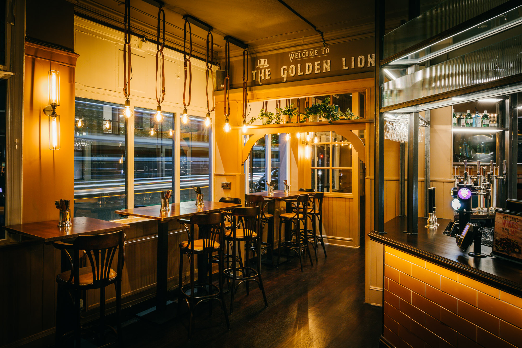 19.03.19 The Gold Lion (43 of 58).jpg