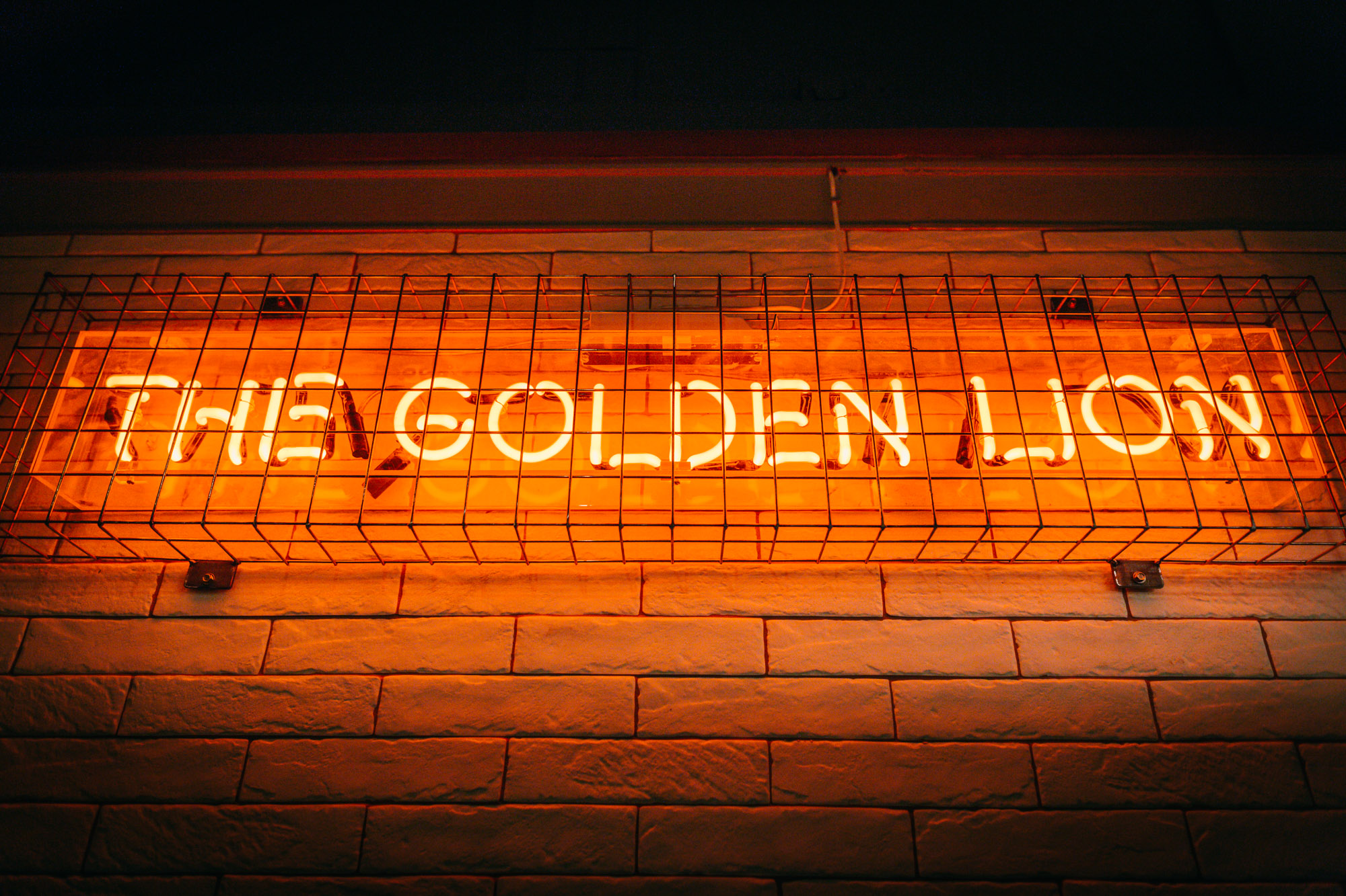 19.03.19 The Gold Lion (46 of 58).jpg