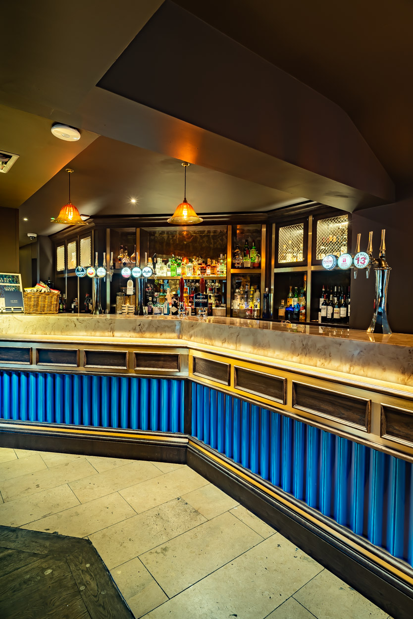 The-Wavendon-Arms-LR-19.jpg
