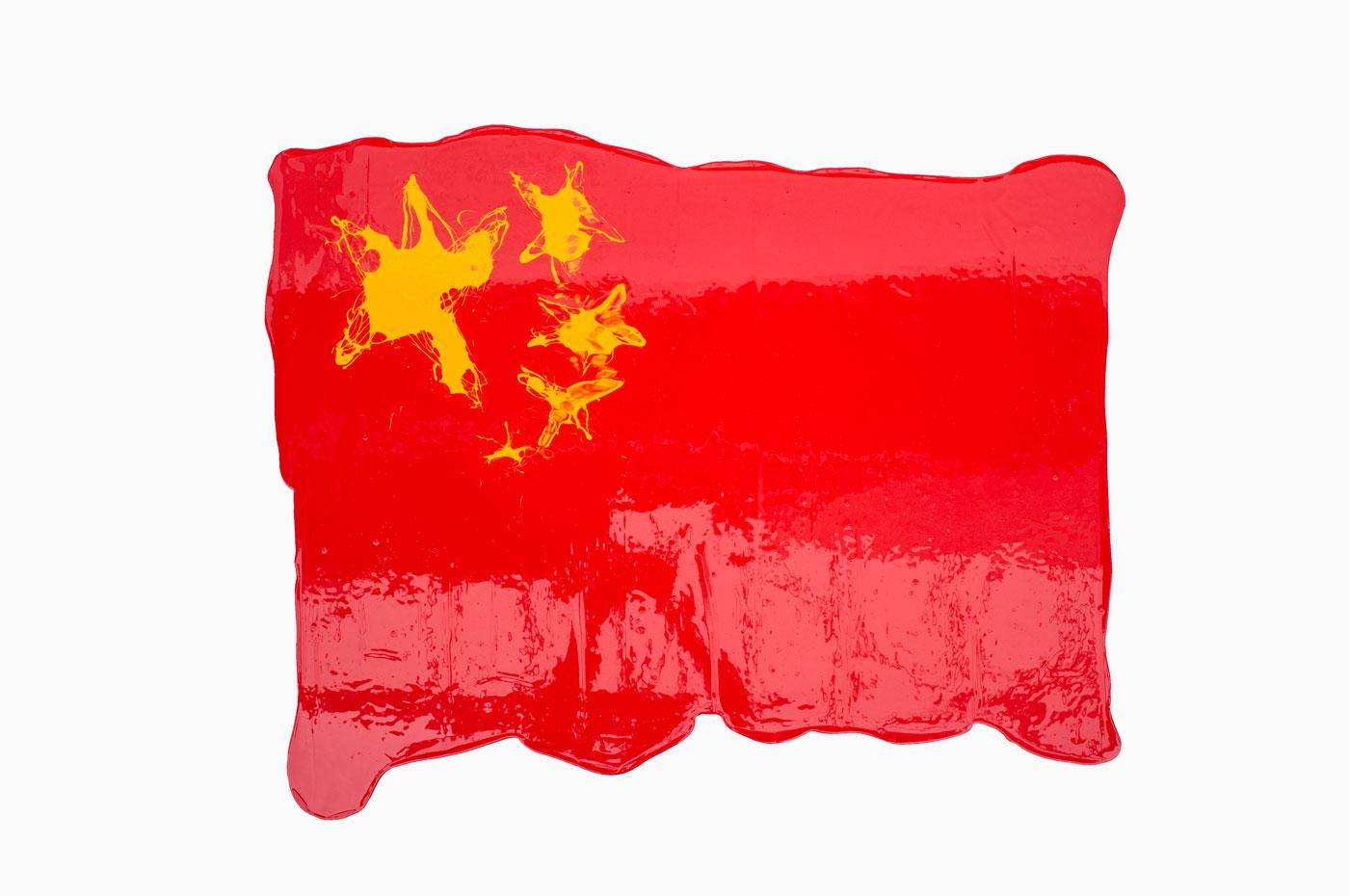 flag-3.jpg