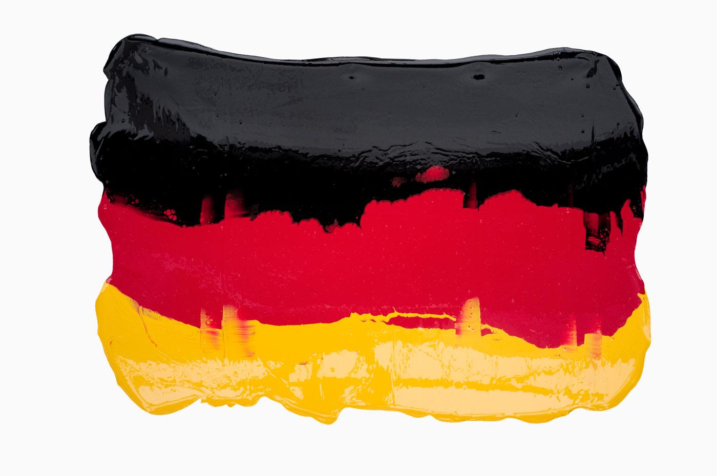 flag-7.jpg