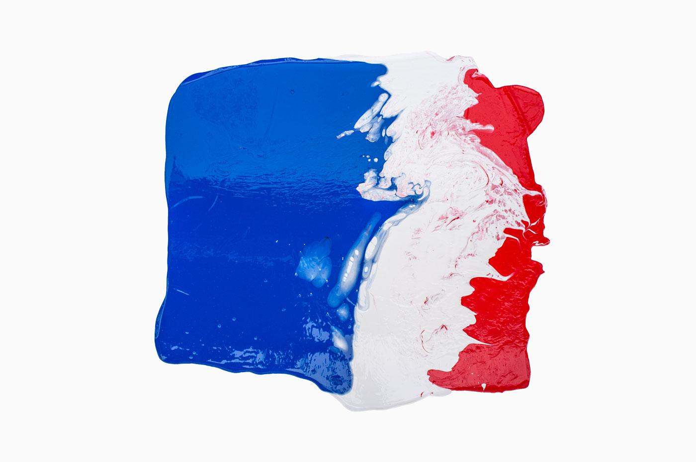 flag-6.jpg