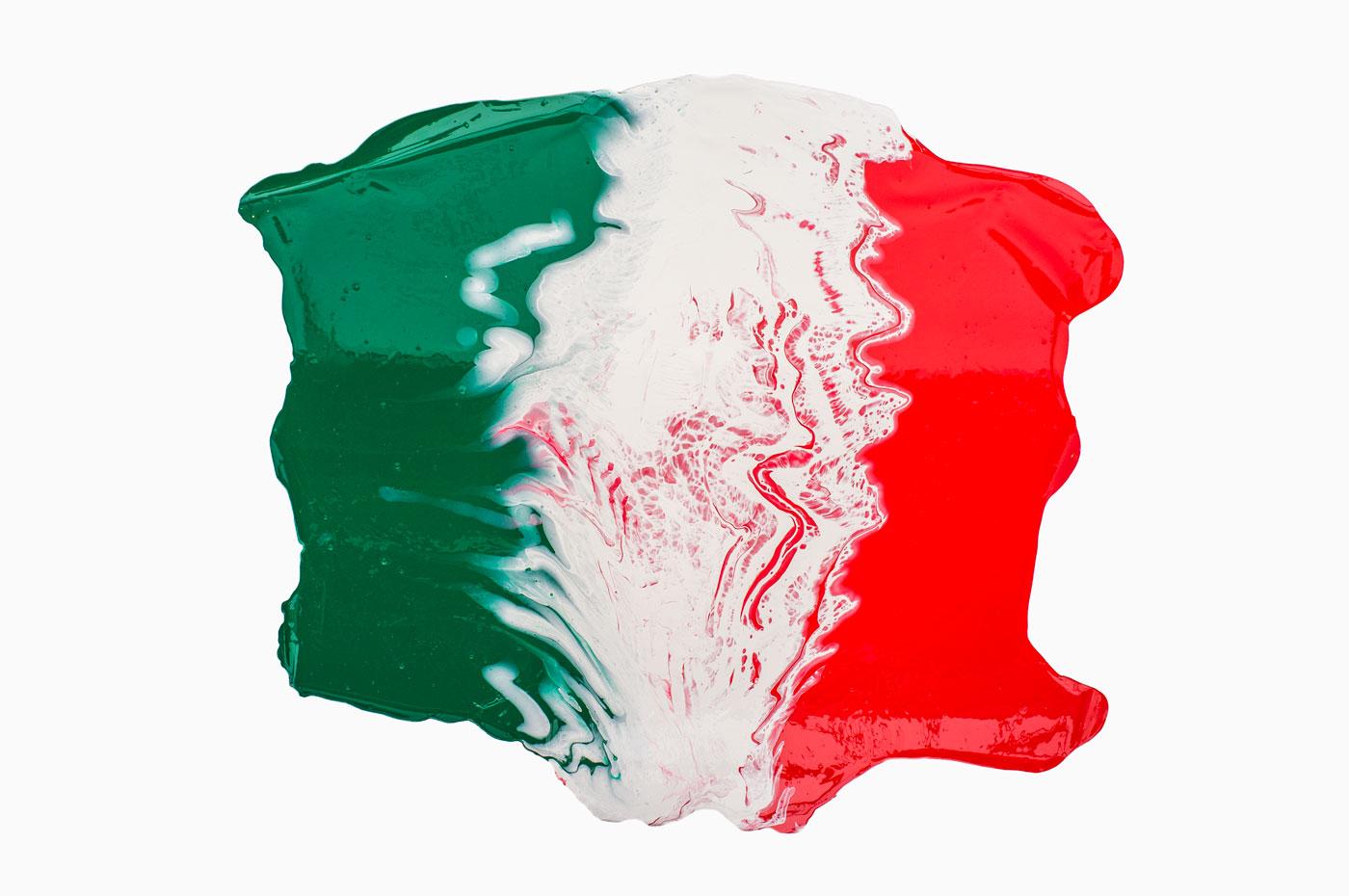 flag-4.jpg