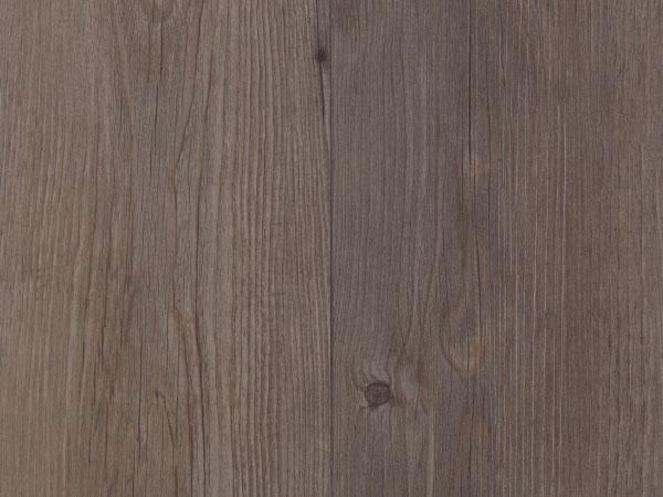 Luxury Vinyl Plank -