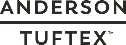 AT-Anderson-Tuftex-stacked-Logo.jpg