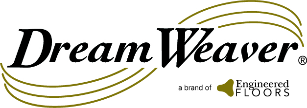 Master Logo-Dream Weaver.jpg