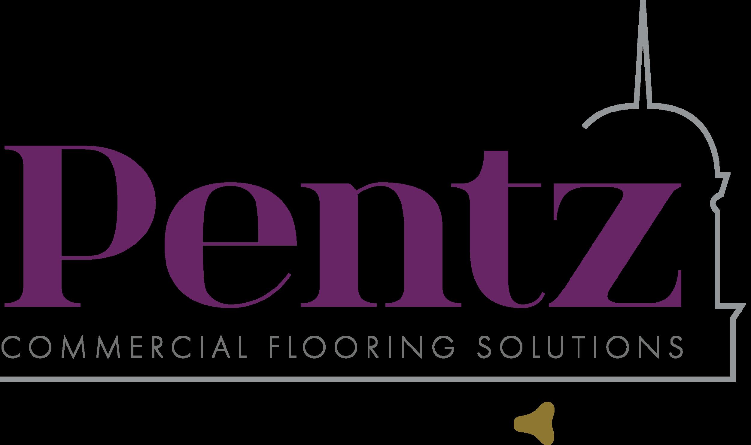 Master Logo-Pentz.png
