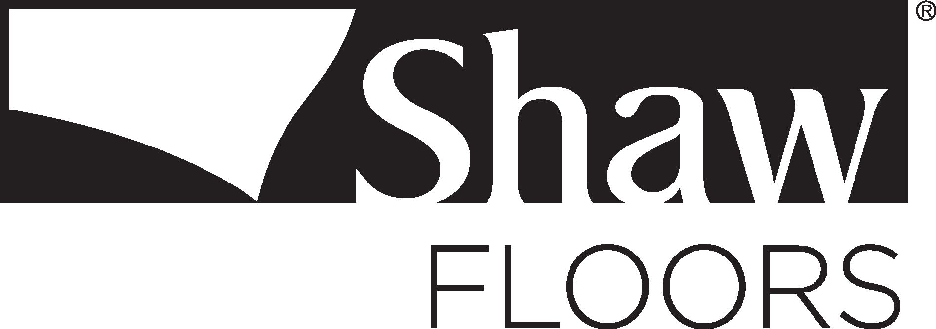 Shaw-Floors-Logo_k.jpg