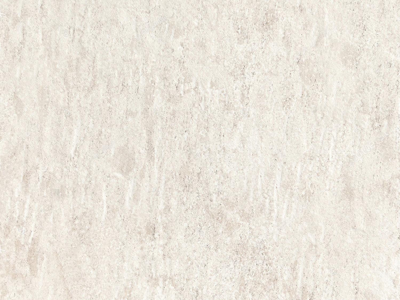 Ceramic Tile -