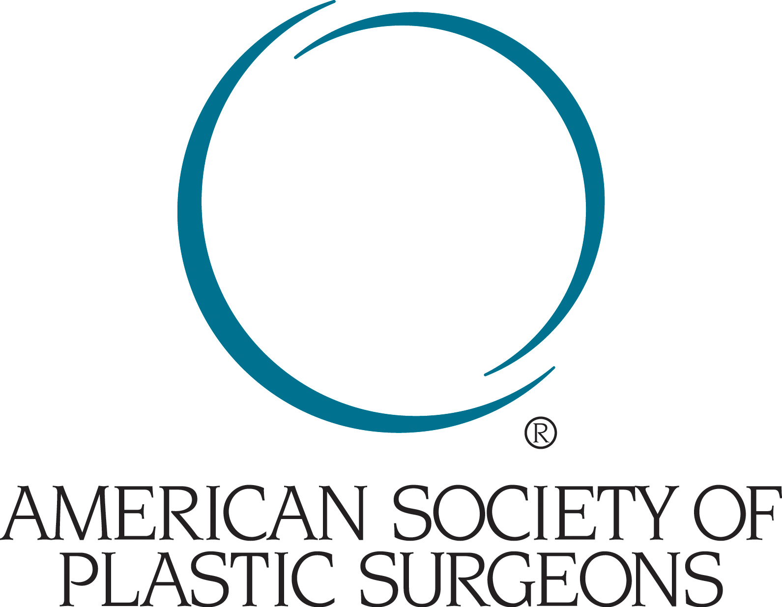 AMERICAN SOCIETY OF PLASTIC SURGEONS - DR. LESESNE HAS BEEN A CONTRIBUTING MEMBER OF THE AMERICAN SOCIETY OF PLASTIC SURGERY SINCE 1990.