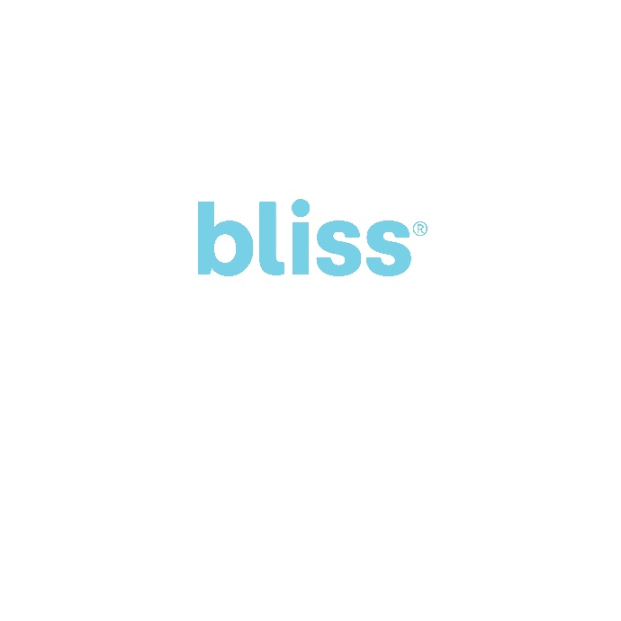 Medical Director Bliss Spa, New York City -