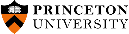 princeton_university.png
