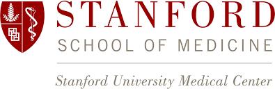 stanford_medicine.png