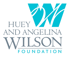 Wilson-Foundation.png