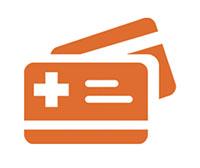 Medical Card Icon (resized).jpg