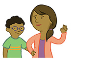 Paula and Son small Icon.jpg