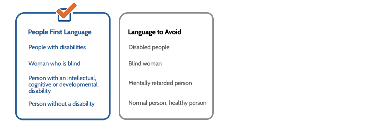 People first language image (updated).jpg