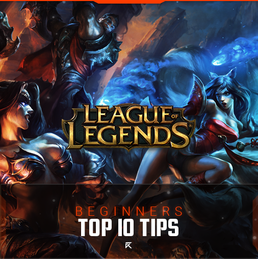 top-10-tips.png